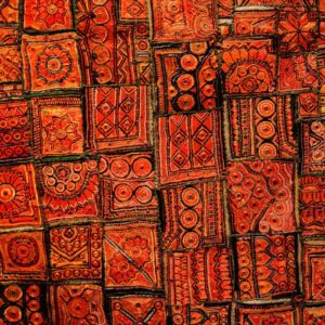 tapestry-from-india